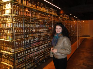 Carlsberg_Brewery