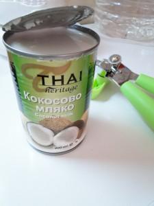 kokosovo_mlqko