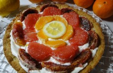 citrusov_tart1
