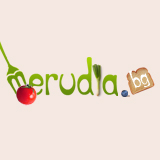 merudia.bg_logo