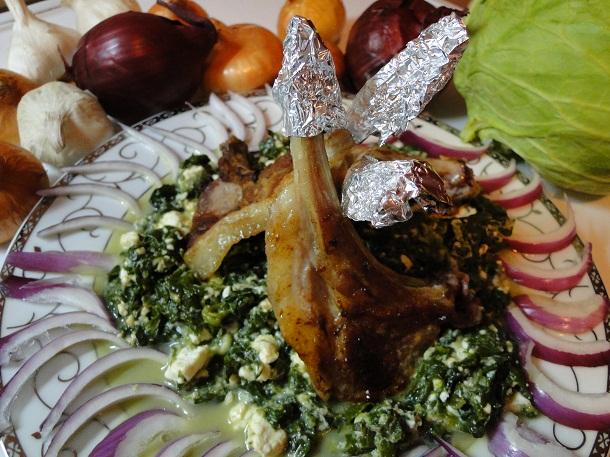 recepta_agneshko_za_Velikden_sas_spanak_i_sirene
