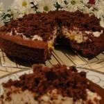 torta_kartichina