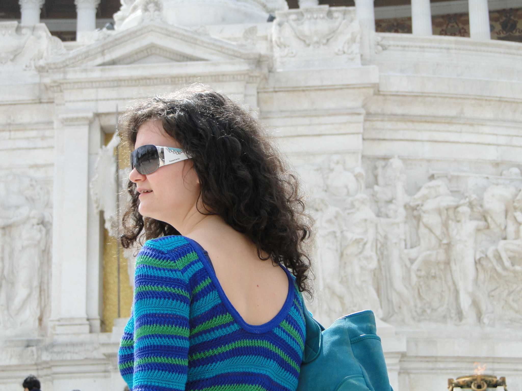 Rome_2012