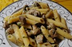 penne_con_funghi_e_pancetta