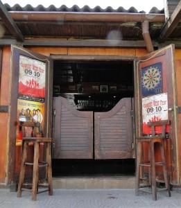 Vhod_saloon2