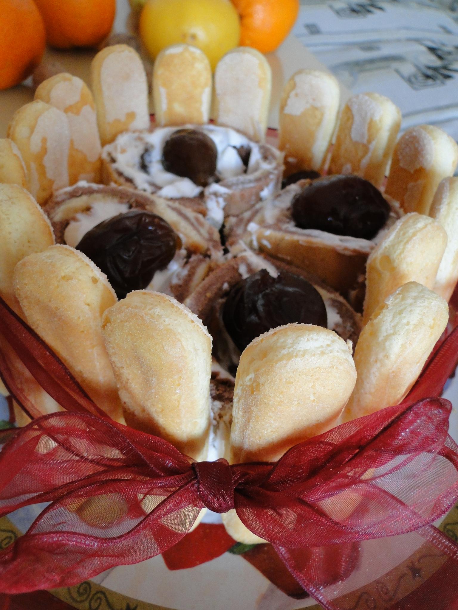 bishkotena_torta_s_pandishpanovi_rula_smokini_i_smetana