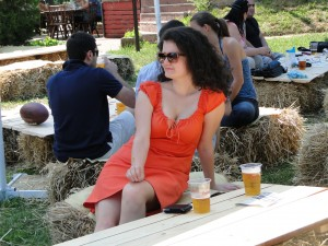 country_west_fest_studena_bira
