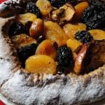 frenski_galet_sas_susheni_plodove