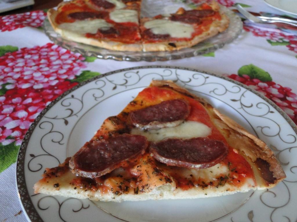 parche_pizza