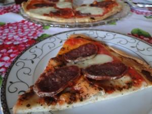parche_pizza_s_longanisa_i_mozarela