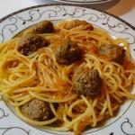 spaghetti_s_nadeniza