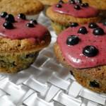muffini_s_cherni_borovinki