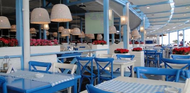 restorant_mikonos_varna