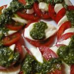 salata_kapreze