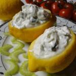salata_palneni_limoni