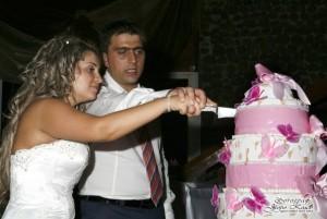 svatbenata_torta