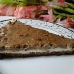 cheesecake_s_shokoladov_ganash