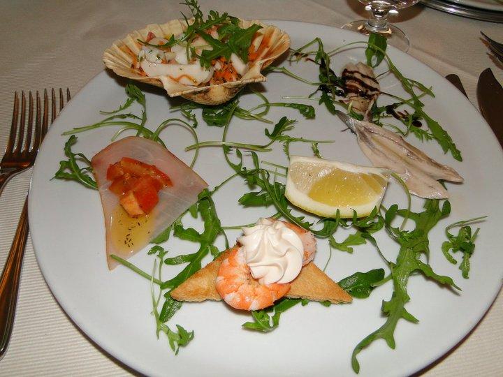 eva_restaurant_LA