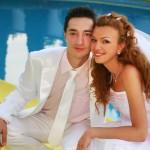 kaloyan_i_venzislava