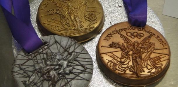 medali_ot_shokolad