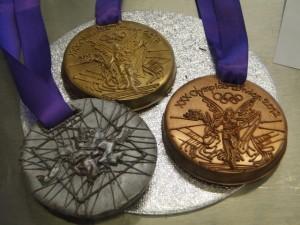 olimpiiski_medali_ot_shokolad