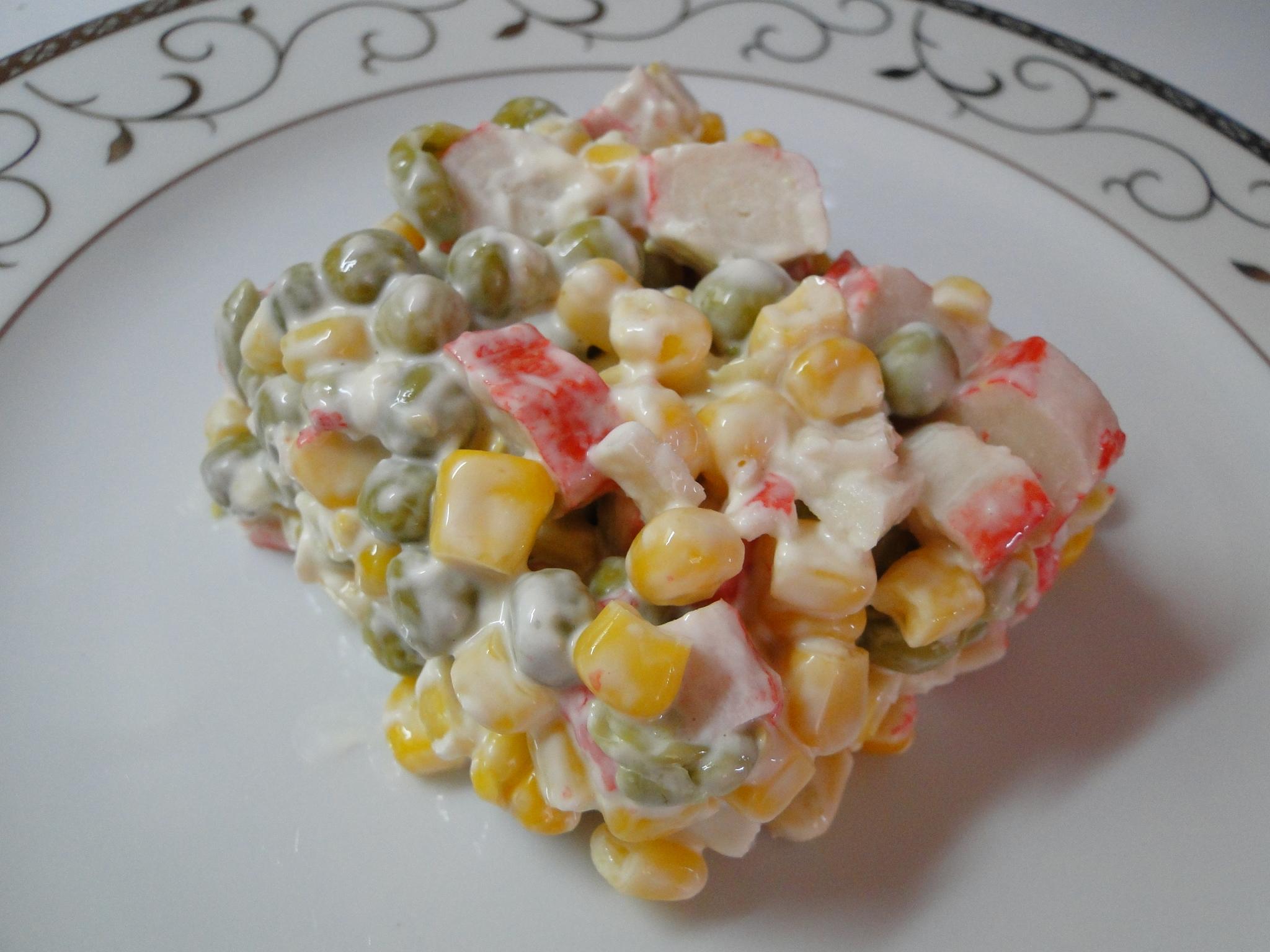 salata_s_rulza_ot_razi
