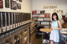 silvena_maleva_jordani_cafe