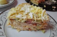 solena_palachinkova_torta