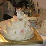 torta_za_svatba