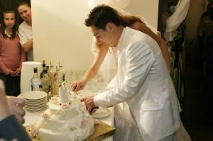 tortata