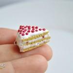 Cherry_cake2