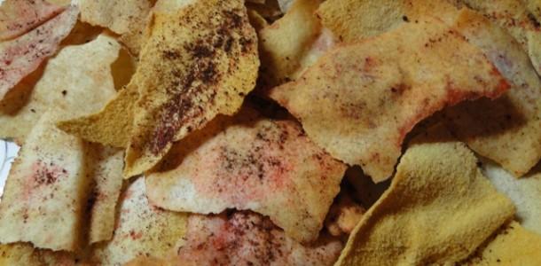arabski_chips_sas_somak