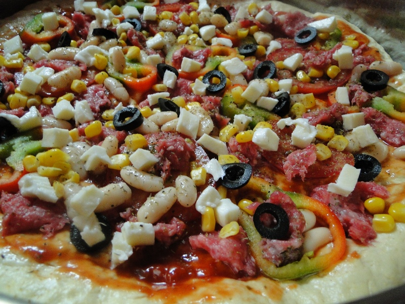 pizza_mexico