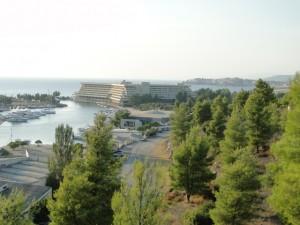 porto_karas_panoramic_view