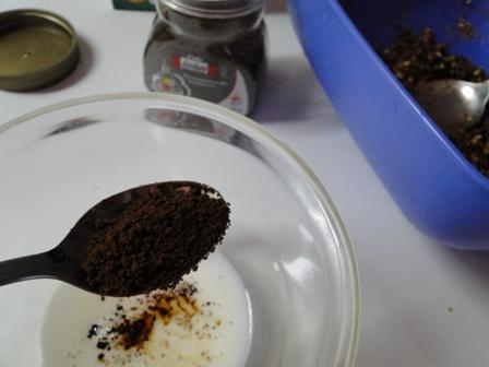 recepta_TRJUFELI_S_KAFE