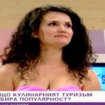 Violeta_Sheytanova_BTV