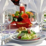 catering_firma
