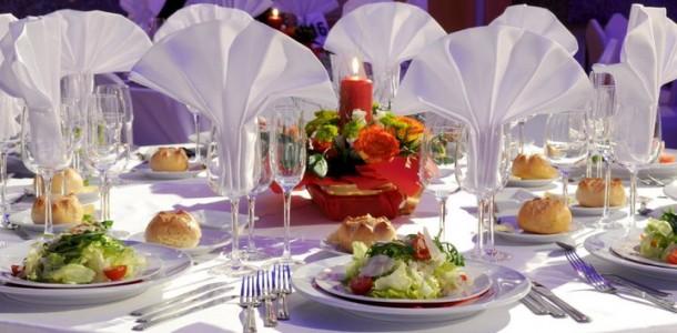 menu_svatba