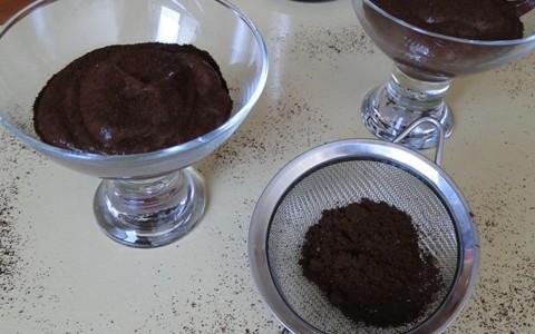 shokoladov_mus_s_kafe