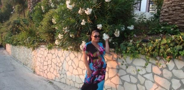 zoya_gaydarova_eurocatering