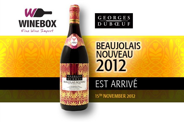 beaujolais_winebox