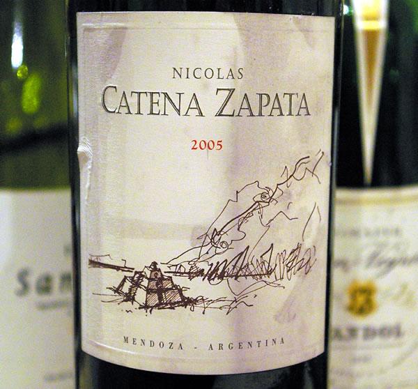 nicolas_catena_zapata_2005