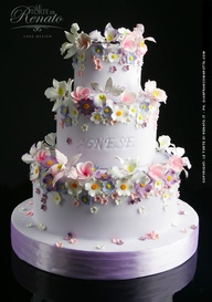 svatbena_torta_1