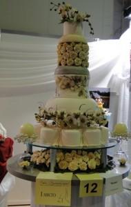 svatbena_torta_pobeditel_defile_za_svatbeni_torti