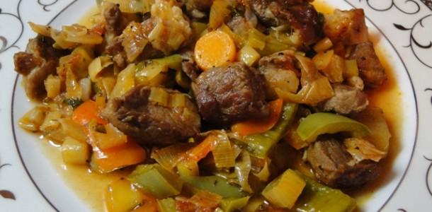 svinska_kavarma_recepta