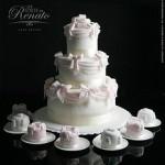 wedding_cake_4