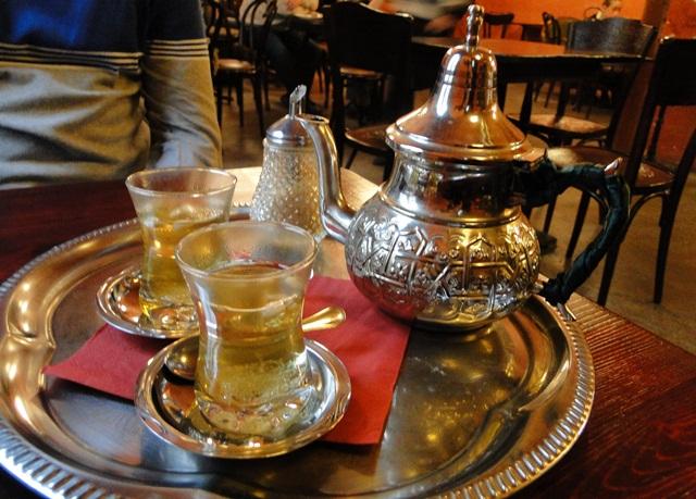 Marokanski_chai_s_kedrovi_iadki