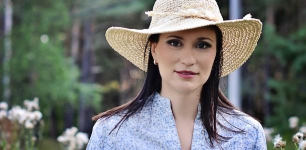 Natalia_Borisova_frenski_makaroni