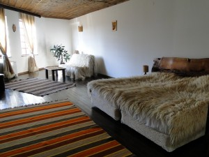 starosel_hotel