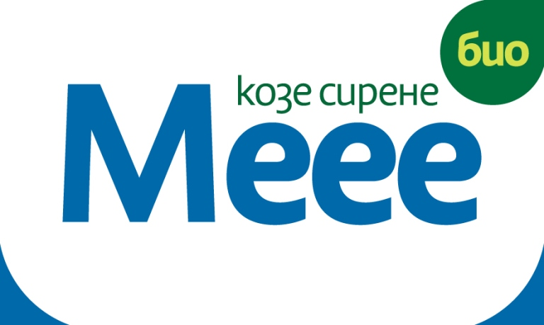 bio_koze_sirene_meee